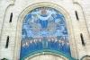 Покровська церква, img_1916fc