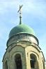 Покровська церква, img_1921fc