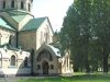 Покровська церква, img_1923fc