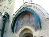 Покровська церква, img_1924fc