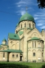 Покровська церква, img_1926fc