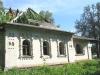 руїни будинку священника, img_1928fc