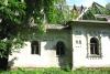 руїни будинку священника, img_1929fc