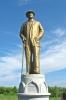 пам'ятник В. Ф. Голубєву, img_1943fc