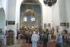 Покровська церква, img_1948fc