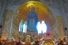 Покровська церква, img_1955fc