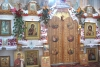 Покровська церква, img_1956fc