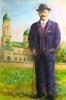 портрет В. Ф. Голубєва, img_1960fcp