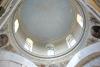 собор Різдва Пресвятої Богородиці, img_2838fc