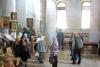 собор Різдва Пресвятої Богородиці, img_2843fc