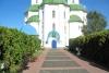 Спасо-Преображенський собор, img_2851fc