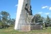 пам'ятник, img_2853fc