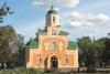 Стрітенський собор, img_2854fc