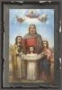 собор Різдва Пресвятої Богородиці, img_9018-dimfcp