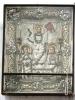 собор Різдва Пресвятої Богородиці, img_9053-dimfc_