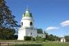 церква-дзвіниця Св. Миколая, img_9066-dimfc_