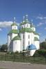 Спасо-Преображенський собор, img_9087-dimfc_