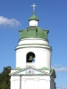церква-дзвіниця Св. Миколая, img_9102-dimfc_