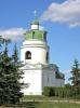 церква-дзвіниця Св. Миколая, img_9111-dimfc_