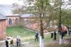 Свято-Георгіївський жіночий монастир, img_2879fc