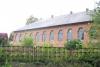 Свято-Георгіївський жіночий монастир, img_2892fc