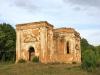 церква Георгія Побідоносця (руїни), img_9205-dimfc_