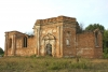 церква Георгія Побідоносця (руїни), img_9212-dimfc_