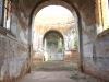 церква Георгія Побідоносця (руїни), img_9216-dimfc_