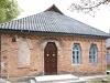 Свято-Георгіївський жіночий монастир, img_9220-dimfcp