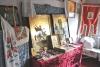 Свято-Георгіївський жіночий монастир, img_9230-dimfc_