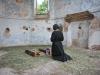 у церкві Георгія Побідоносця, img_9281-dimfc_