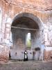 у церкві Георгія Побідоносця, img_9289-dimfc_