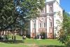 Миколаївська церква, img_2806fc