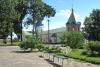 Густинський жіночій монастир, img_2809fc