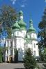 Свято-Троїцька церква, img_2811fc