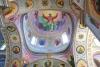 Свято-Троїцька церква, img_2816fc