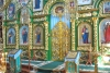 Свято-Троїцька церква, img_2817fc