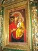 Свято-Троїцька церква, img_2820c