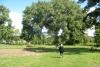 біля Густинського жіночого монастиря, img_2825fc