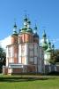 церква Св. Петра і Павла, img_2828fc