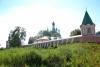 Густинський жіночій монастир, img_2831fc