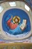 Свято-Троїцька церква, img_8939-dimfc_