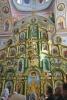 Свято-Троїцька церква, img_8940-dimfc_