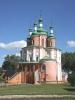 церква Св. Петра і Павла, img_8942-dimfc_