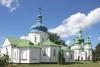 Воскресенська церква, img_8946-dimfc_