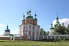 церква Св. Петра і Павла, img_8973-dimfcp