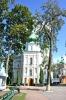 Свято-Троїцька церква, img_8996-dimfcp