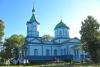 Свято-Вознесенська церква, img_2716fc