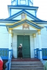 Свято-Вознесенська церква, img_2724fc