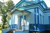 Свято-Вознесенська церква, img_2731fc